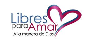 LIBRES PARA AMAR<br>Cursos para familias y novios.