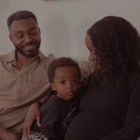 The Akosa Family