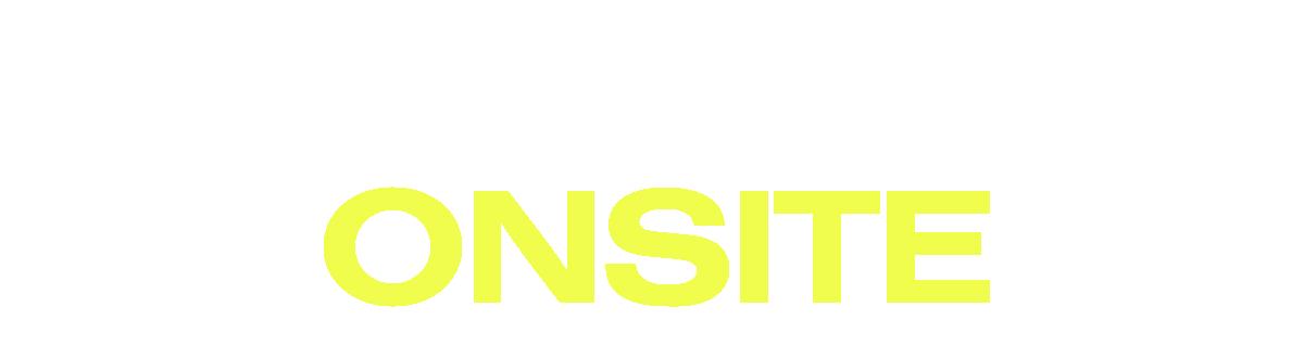 Regathering Onsite