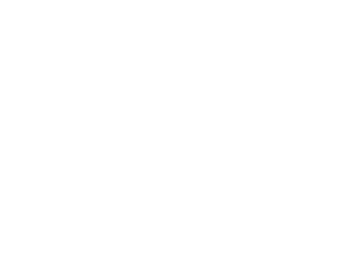 Sisterhood Mornings
