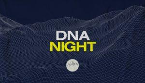 DNA Night