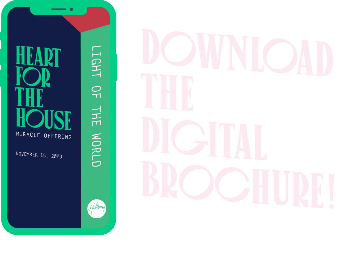 Download the Digital Brochure