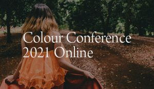 Colour Conference Online 2021