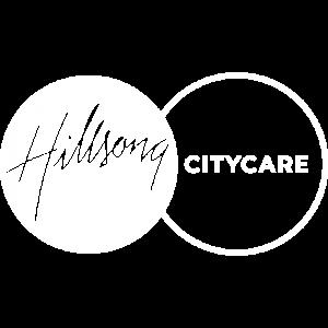 Serve with CityCare