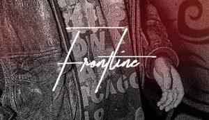 Frontline Hangout