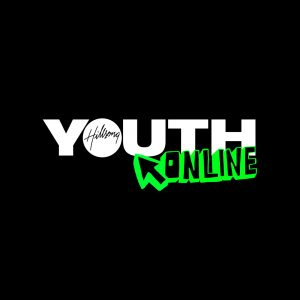HILLSONG YOUTH ONLINE