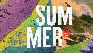 Summer 2021