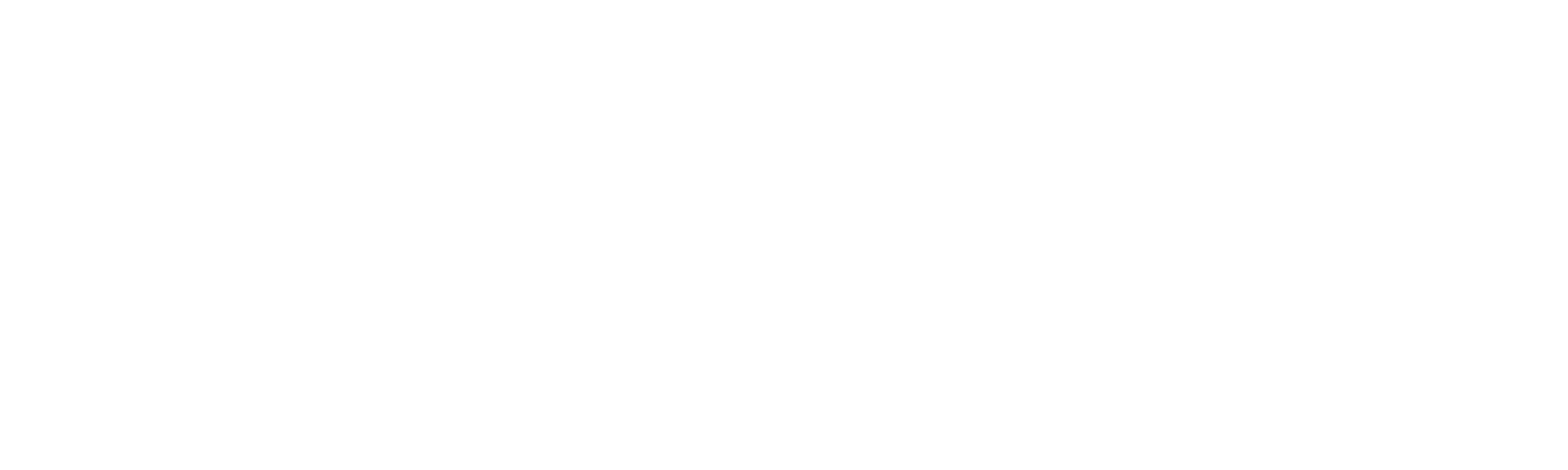Community Groups – Every Sunday