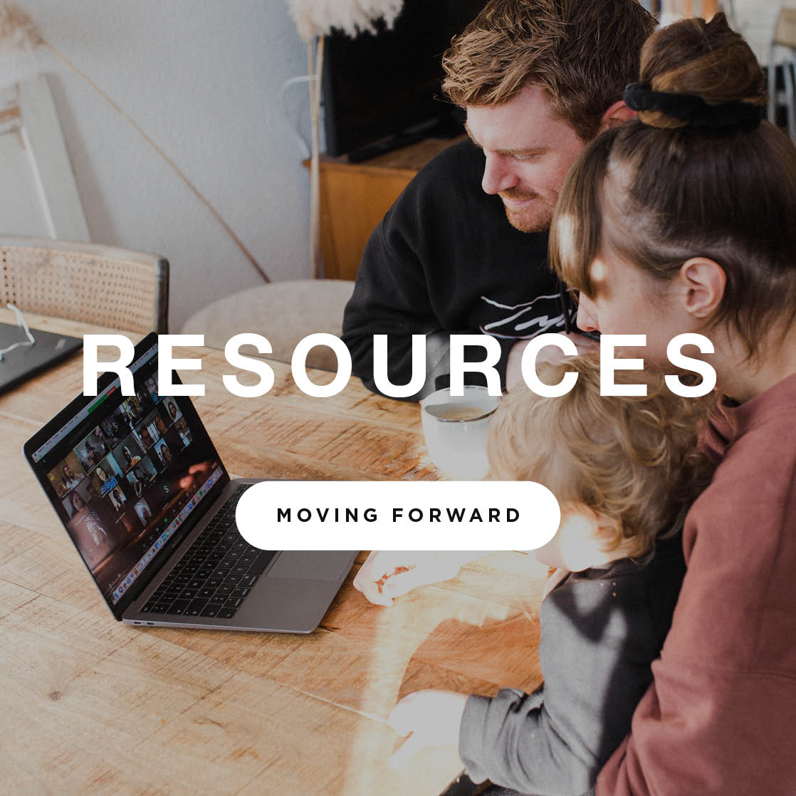 Resources – Moving Forward