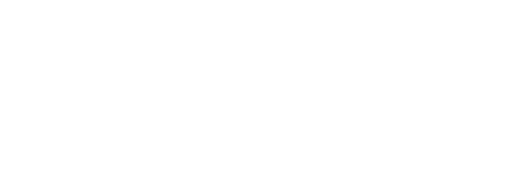 Kids Time – Every Sunday live at 10:30