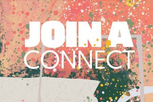 Join a Connect Group