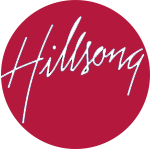Hillsong Guest